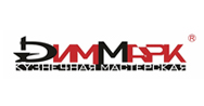 dimmark.by
